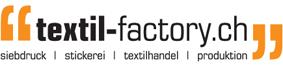 Textil - Factory.ch GmbH